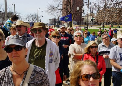 041517_trumptaxdayrally_247