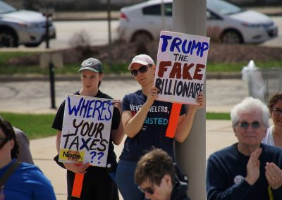 041517_trumptaxdayrally_319