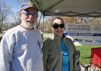 042217_riverkeepers_0109