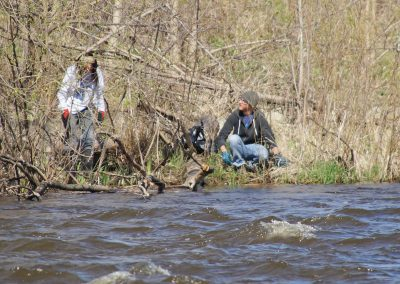 042217_riverkeepers_0466
