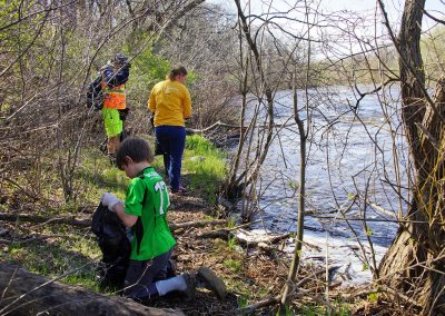 042217_riverkeepers_0487