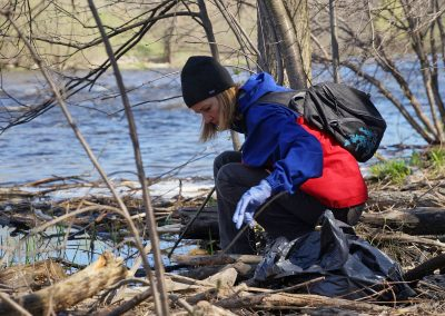 042217_riverkeepers_0658