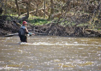 042217_riverkeepers_1070