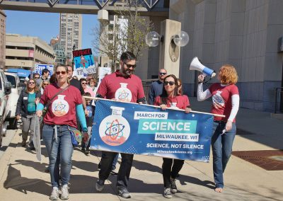 042217_walkforscience_1074