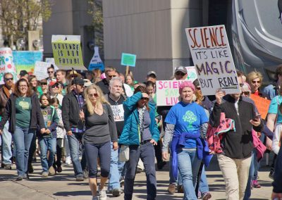 042217_walkforscience_1089