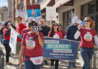 042217_walkforscience_1509