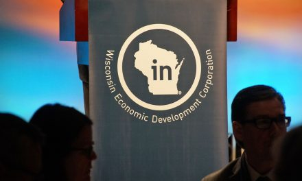 Nomination process begins for Economic Development Awards