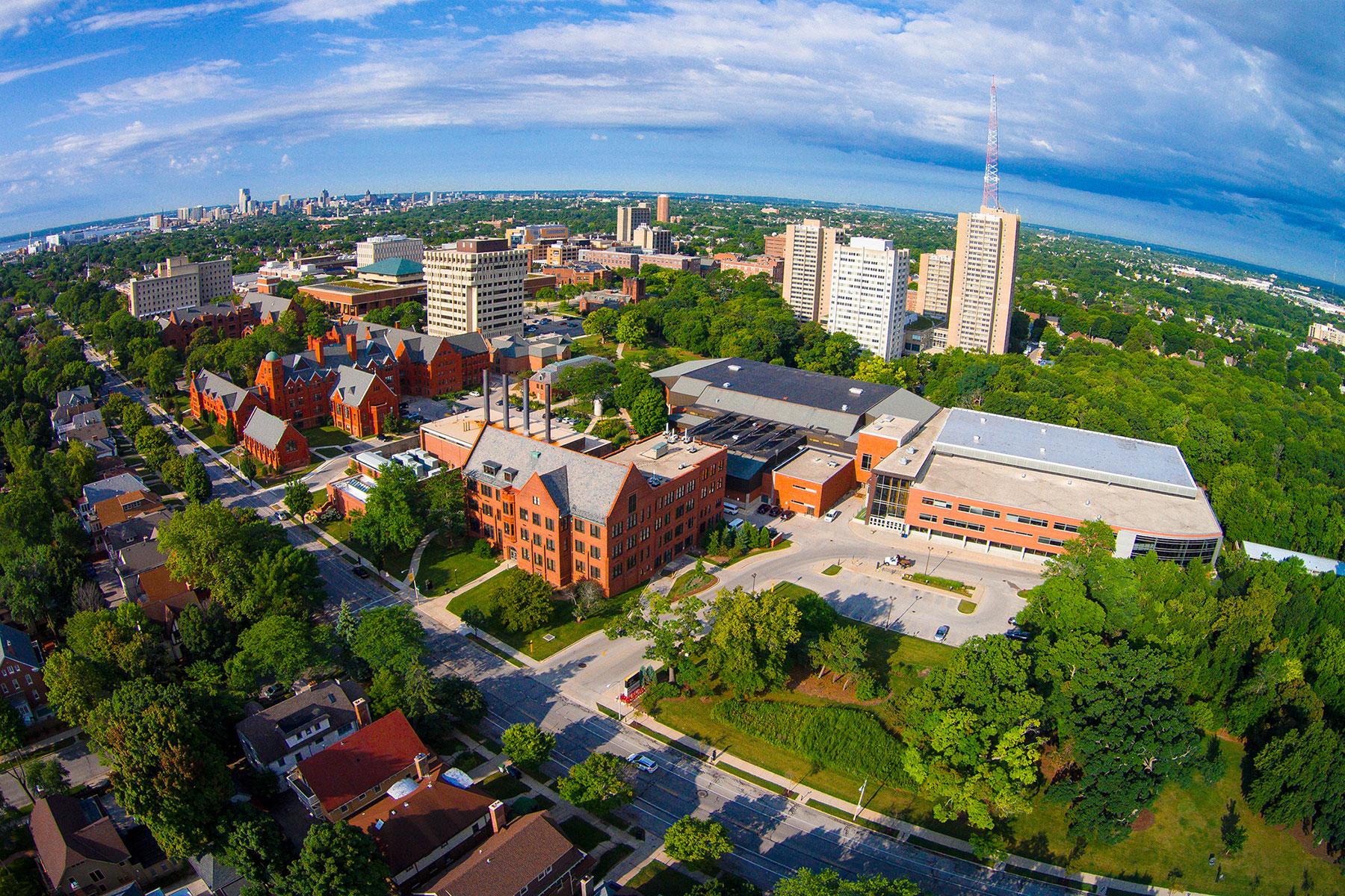 2019 Online Nursing Programs in Wisconsin | Nursing.org