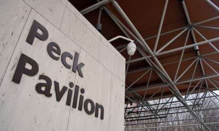 Peck Pavilion to host another summer series of free entertainment
