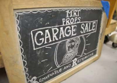 042917_therepgaragesale_0886