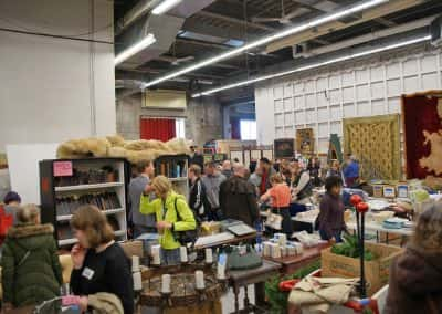 042917_therepgaragesale_1008