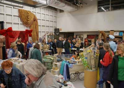 042917_therepgaragesale_1023