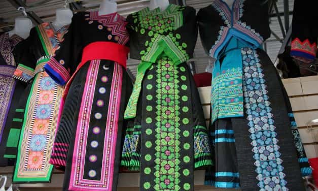 Local Hmong experience cultural tensions as modern generations confront old traditions