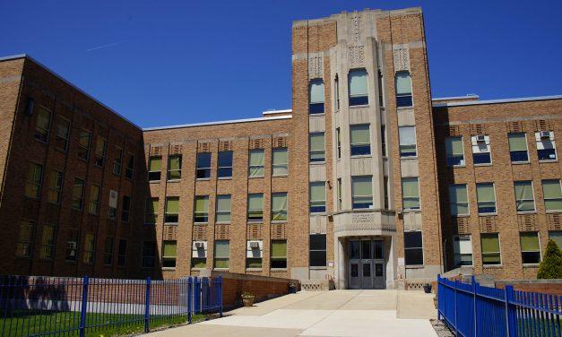 New study reviews stability of Metro Milwaukee's teacher workforce