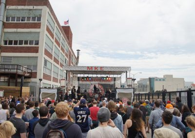 051317_pabststreetparty_0838