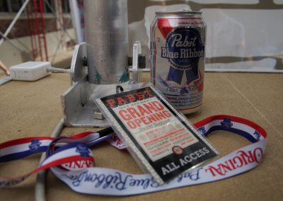 051317_pabststreetparty_1545