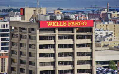 Wells Fargo building to follow downtown trend of residential conversion