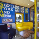 SPAM Sizzle Tour coming to Summerfest for fight against hunger