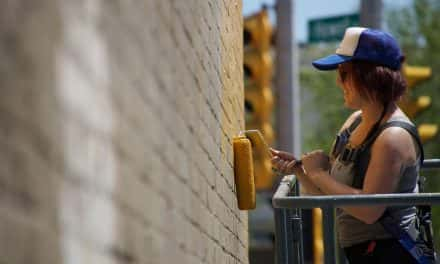 Wauwatosa seeking artists to install murals for new outdoor art corridor