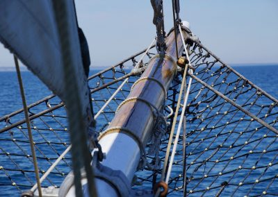 060117_portwashingtonsail_1430