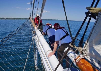 060117_portwashingtonsail_2015