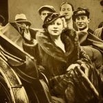Milwaukee Notebook: Mae West's Little Milwaukee Secret