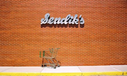 Sendik's new grocery store to serve Marquette University area