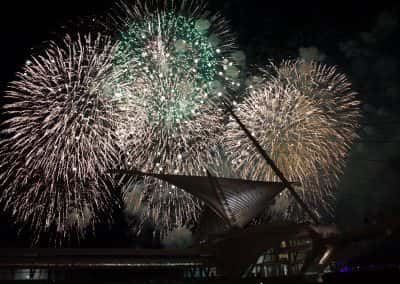 070317_july3rdfireworks_939