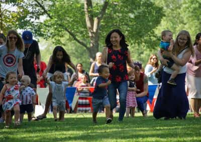 070417_lakepark4th_1226