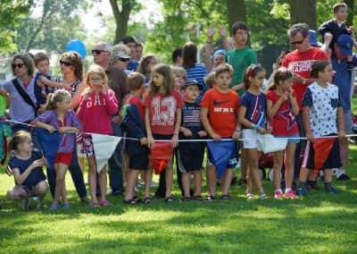 070417_lakepark4th_1301