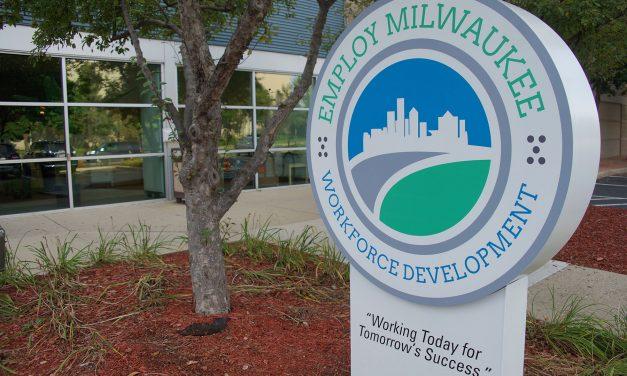 Workforce leaders met in Milwaukee to create unprecedented regional partnership