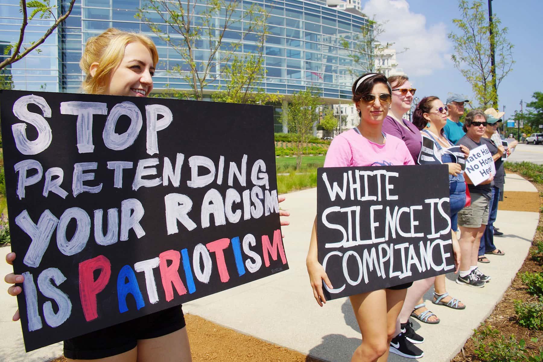 01_081917_whitepowerprotest_0630