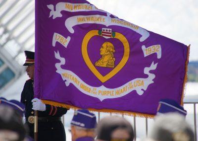 080717_purpleheart_403