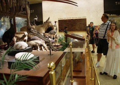 081217_publicmuseum_195