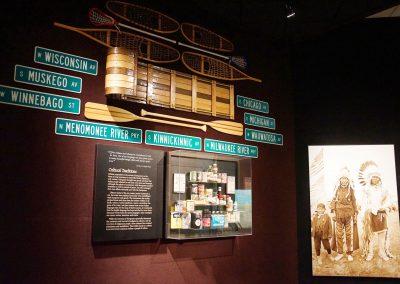 081217_publicmuseum_521