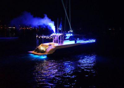 081917_venetianboatparade_309