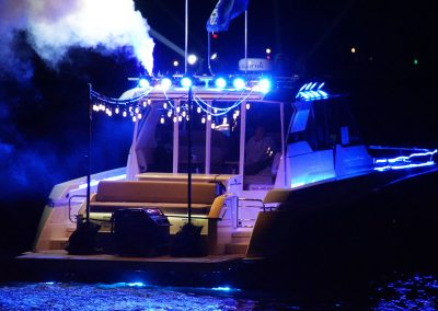 081917_venetianboatparade_329