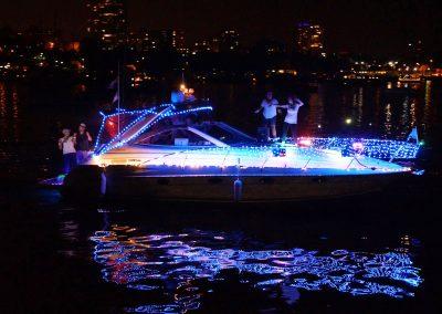 081917_venetianboatparade_458
