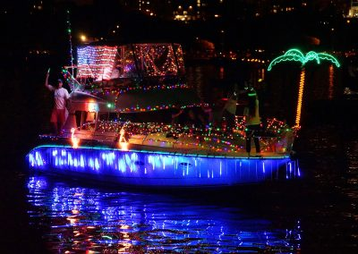 081917_venetianboatparade_524