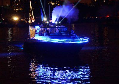 081917_venetianboatparade_668