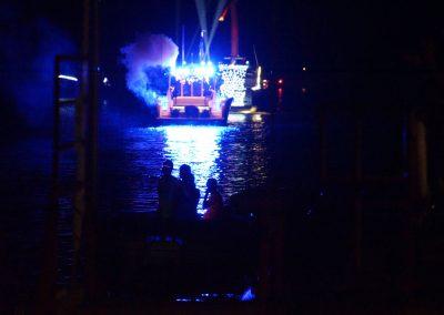 081917_venetianboatparade_722
