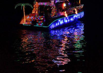 081917_venetianboatparade_782