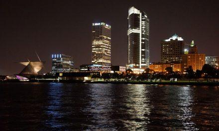 Grand opening of Northwestern Mutual Tower marks 21st century rise of Milwaukee skyline