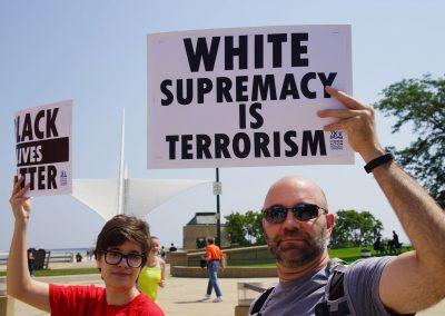 081917_whitepowerprotest_0095
