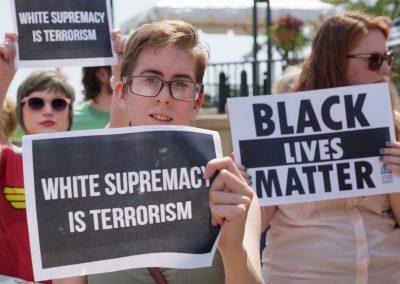 081917_whitepowerprotest_0201