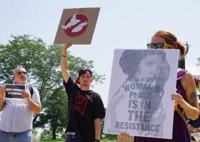 081917_whitepowerprotest_0215