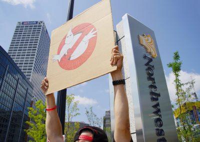 081917_whitepowerprotest_0667