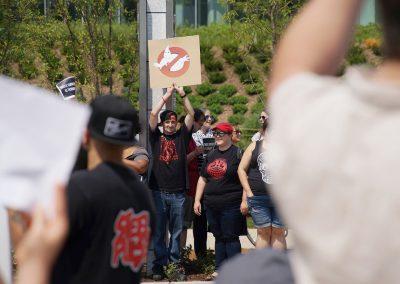081917_whitepowerprotest_0746