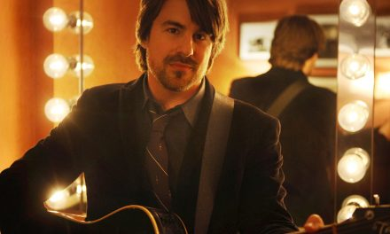 Award-winning musician Jimmy Wayne to keynote WHEDA Conference