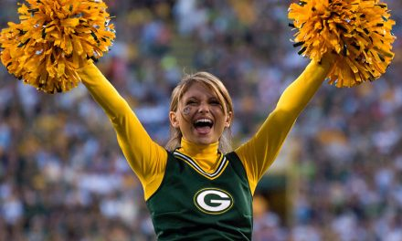 Documentary about Packers fandom in Japan seeks Kickstarter funding